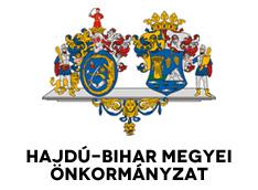 HBM Önkormányzat